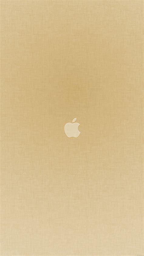 wallpaper weekends gold iphone wallpapers