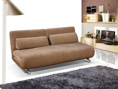 Most Comfortable Sofa Beds by Most Comfortable Sofa Bed 8846 Simple And Easy Sofa Bed