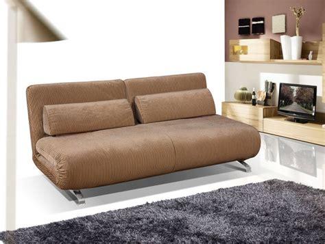 cheap comfortable sofa bed most comfortable sofa bed click clack sofa bed sofa