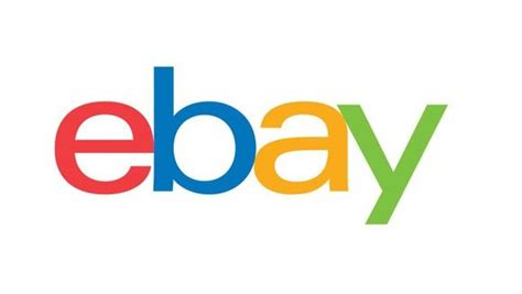 ebay yahoo finance why ebay stock popped 5 then gave most of it back