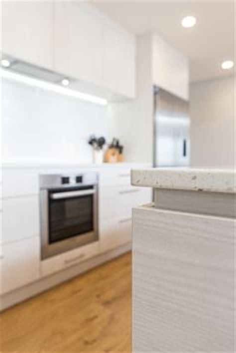 images  kitchen negative detail ideas