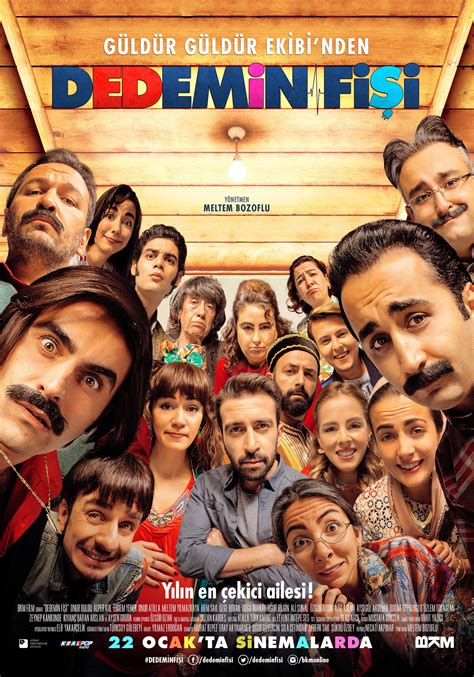 film komedi 2016 dedemin fişi film 2015 beyazperde com