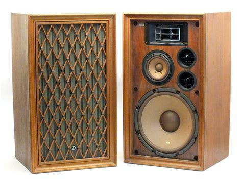 best hifi speakers vintage hifi audio from around the world audio classic