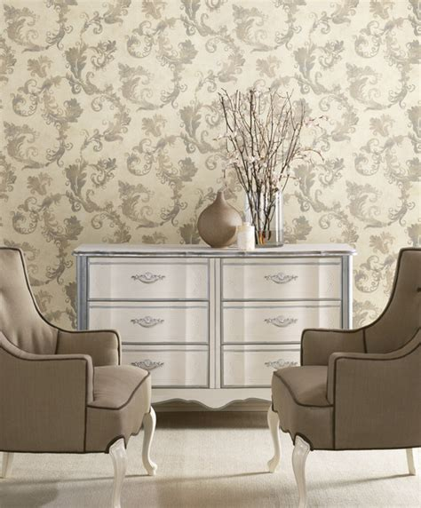 wallpaper for classic living room pretty wallpaper traditional living room other metro