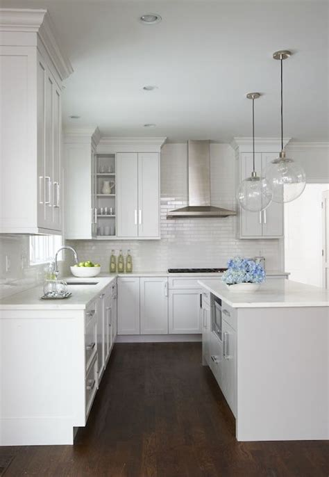 Clear Glass Pendant Lights For Kitchen Island 25 Best Kitchen Pendant Lighting Ideas On Pinterest