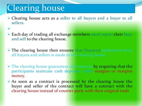 define settlement house define clearing house 28 images understanding peoplesoft payables payment formats