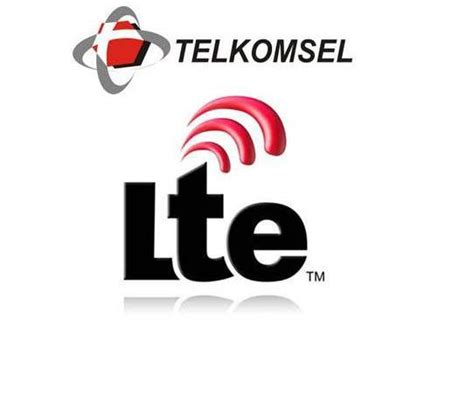tutorial set apn telkomsel phispon cara setting apn telkomsel terbaru di hp android