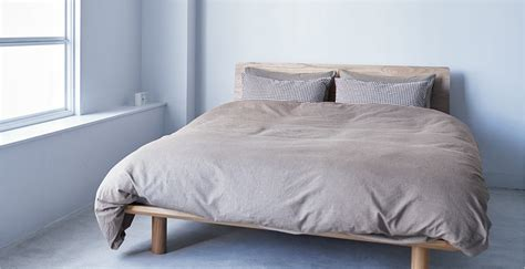 muji bedding 28 images home textile bedding muji high