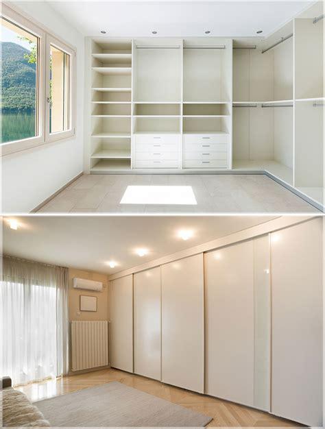 desain lemari dinding kamar desain lemari pakaian minimalis modern rumah murah samarinda