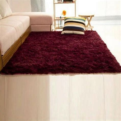 1000 ideas about fluffy rug on white fluffy