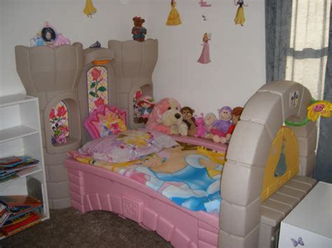 best toddler bed best toddler castle bed ideas for building a toddler castle bed babytimeexpo