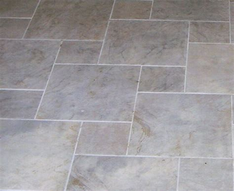 tile layout designs patterns