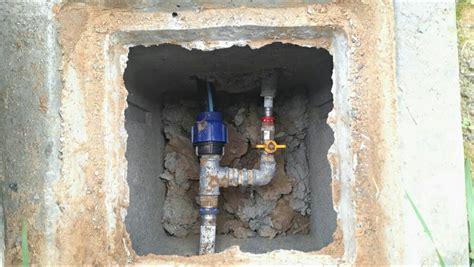 da dove proviene l acqua rubinetto irrigazione ci voglio provare forum di giardinaggio it