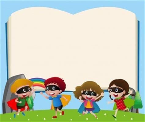 kindergarten vectors, photos and psd files | free download