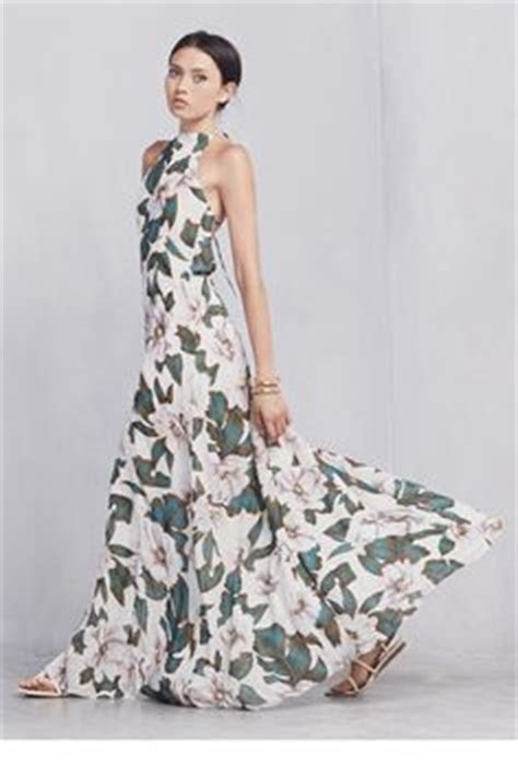 Lucia Dress Teracota Bd T1310 3 1000 images about garden attire on garden s fashion and mens