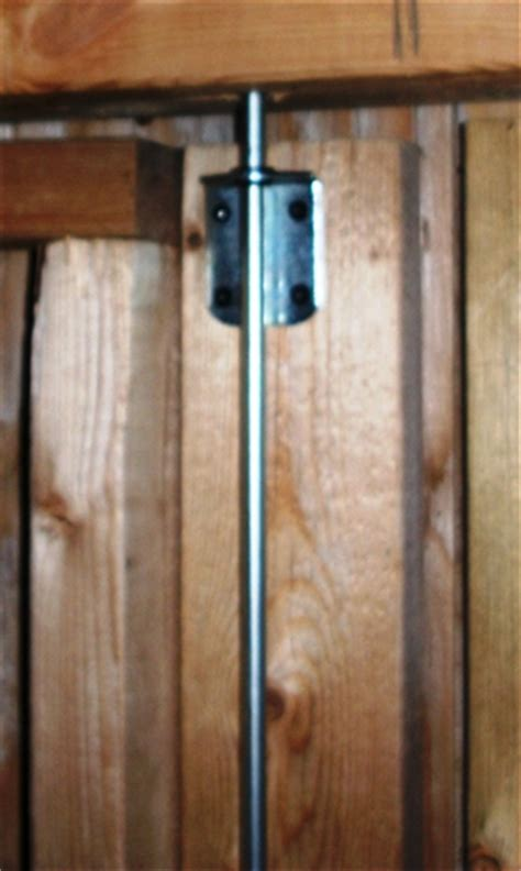 Barn Door Lock Systems Barn Door Lock Systems Barn Wood Sliding Doors Hardware Barn Door Track System In Doors From
