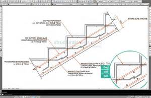 Floor Plan Curtailment concrete stair reinforcement pictures to pin on pinterest
