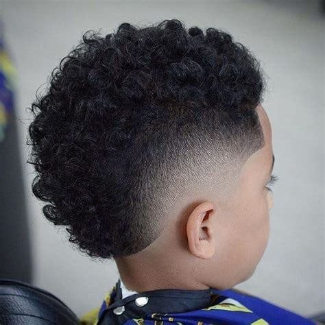 pictures of little boys with the gentlemens haircut little black boy haircuts photos haircuts models ideas