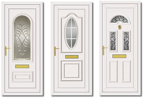 upvc front door designs upvc front doors my beautiful house
