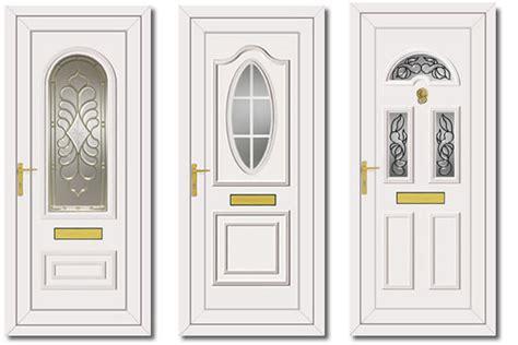 exterior doors uk upvc doors newlook windows