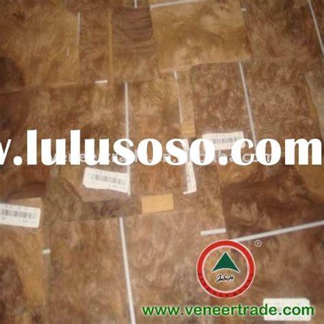 Veneer For Sale Veneer For Sale Manufacturers In Lulusoso