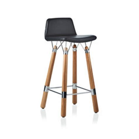 philadelphia 80 bar stool bar stools from jankurtz counter stools with seat and backrest upholstered find