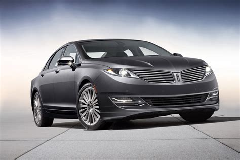 lincoln mkz 2013 lincoln mkz cars sketches