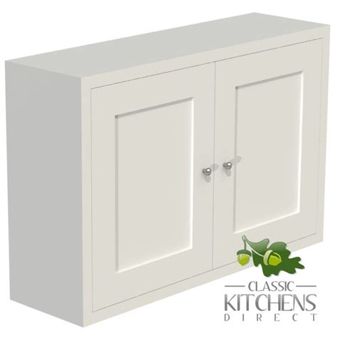 kitchen wall cupboards hand made kitchen wall cupboards