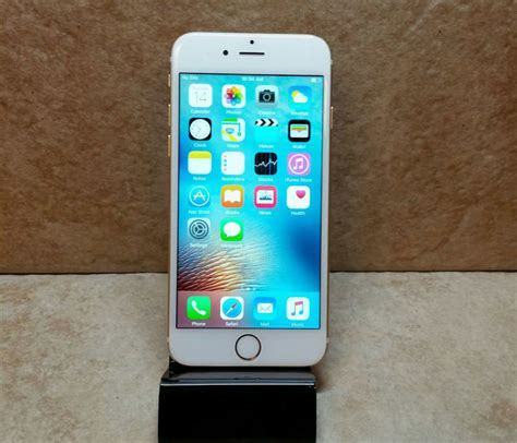 iphone metro pcs iphone 6 64 gb tmobile or metro pcs for sale in dallas tx 5miles buy and sell