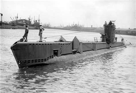 g3 boats alexandria la британская подводная лодка 171 ворэйшиус 187 в гавани мельбурна