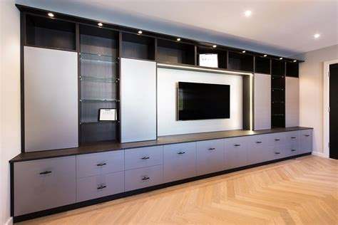 wall cabinets for living room living room cabinet design ideasplataforma com