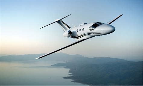 cessna mustang cost how does the new m2 measure up against the mustang