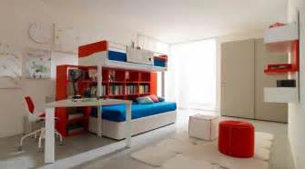 18 cool boys bedroom ideas click more images