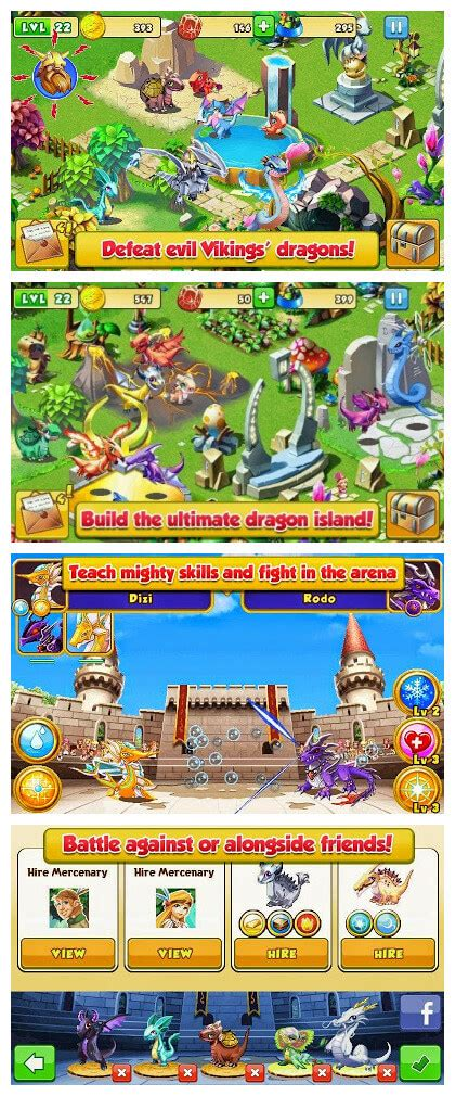 mod dragon mania versi 4 0 0 download dragon mania mod v4 0 0 apk terbaru unlimited