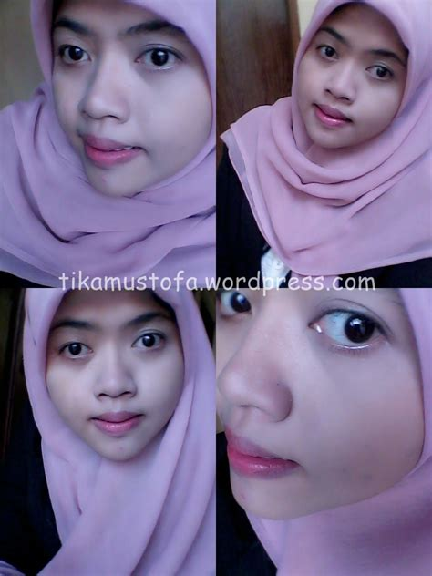 Harga Lipstik Merk The One review maybelline clear smooth bb silk poreless white vs