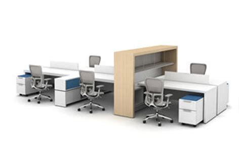 home office furniture chicago home office furniture chicago saveemail collection in