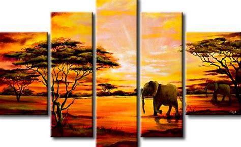 imagenes de paisajes modernos cuadros al oleo cuadros de paisajes modernos pinturas al