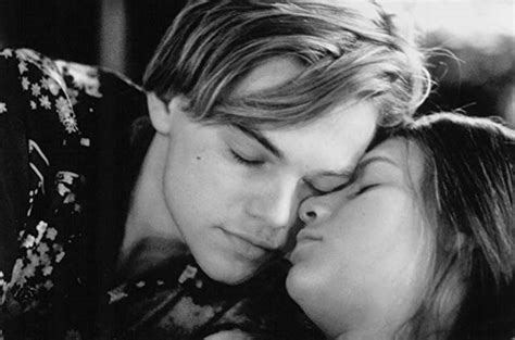 claire danes romeo and juliet trailer pictures photos from romeo juliet 1996 imdb