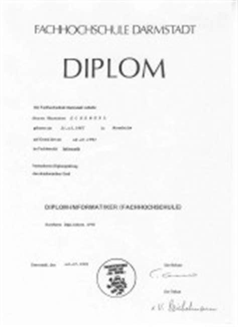 Bewerbung Tu Dresden Thorsten Schenkel Bewerbung Als Software Entwickler