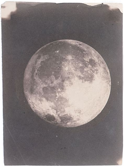 Black Blin506 Metropolitan 1 506 best images about shoot for the moon on photo postcards to the moon and paper moon