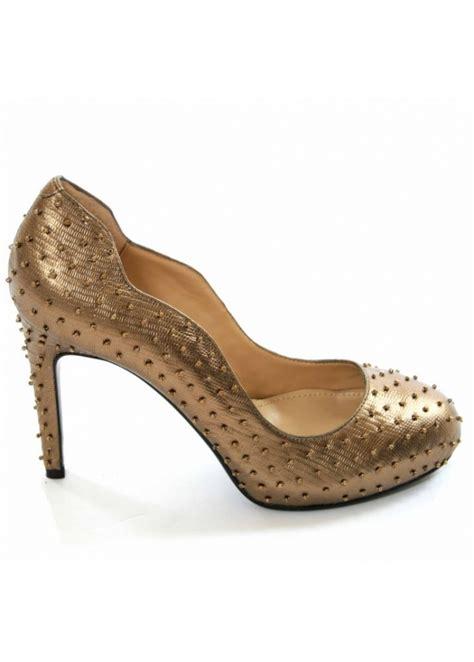 lola shoes lola lola shoes lola studded shoe