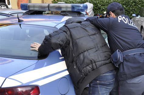 questura di firenze permessi di soggiorno polizia di stato questure sul web siena