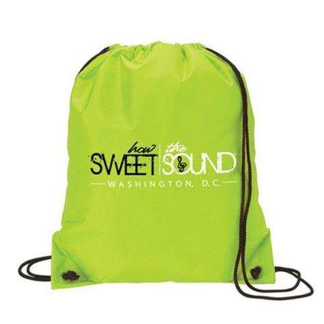 Drawstring Printed Storage Bag custom printed drawstring bags bags more