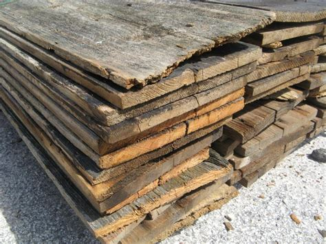 recycled wood sustainability and reclaimed wood woodguide org