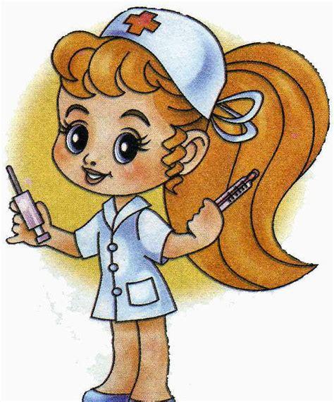 imagenes animadas con movimiento chistosas imagenes chistosas de enfermeras divertidas para re 237 r