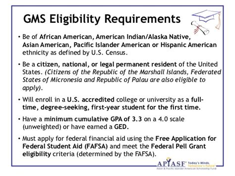 Gates Millennium Scholarship Essay Requirements by Gates Millenium Scholarship Essay Help Amr