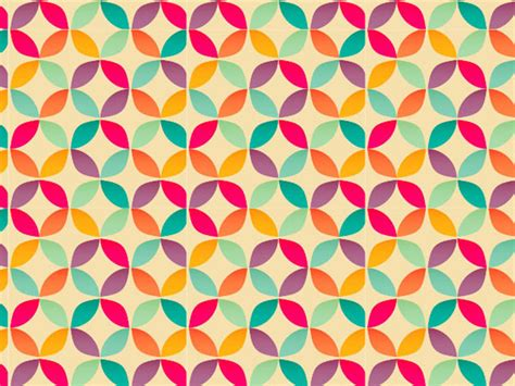 design pattern c video tutorials デザイン背景などに利用できる パターンチュートリアル11種 11 pattern tutorials for