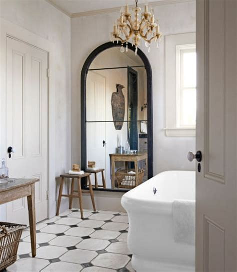 victorian bathrooms decorating ideas be creative with inspiring bathroom decorating ideas