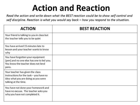 self control worksheets self control worksheets worksheets for all download and