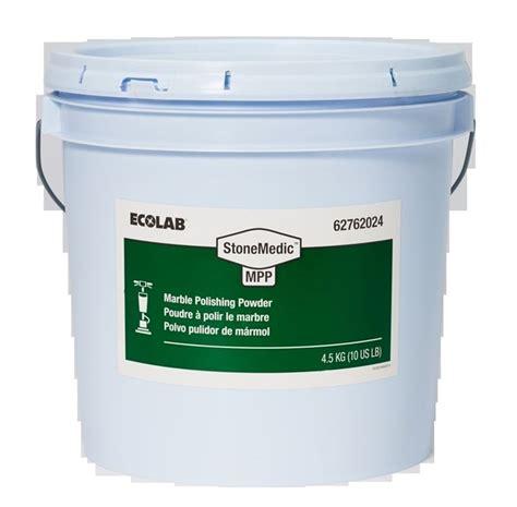 prodotti pulizia pavimenti pulizia pavimenti marmo pulizia e igiene pulire